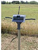 The Multibooster Deluxe Solar Tracker Bracket