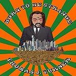 Born to Be Strange | Mr. Thomas J Turner