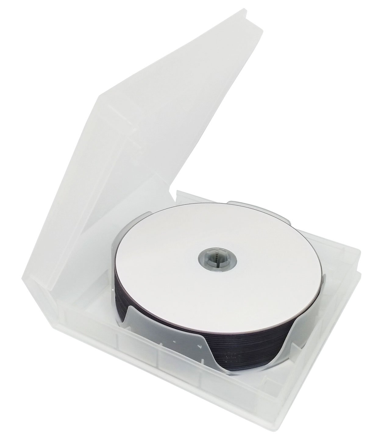 photo about Printable Dvd Rohlinge referred to as MP-Multimedia e.K. Box of 20 Spindle DVD Rohlinge Shiny