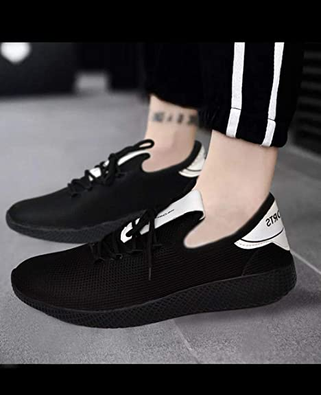 Buy Sukun Sneaker Casual Shoes for Mens