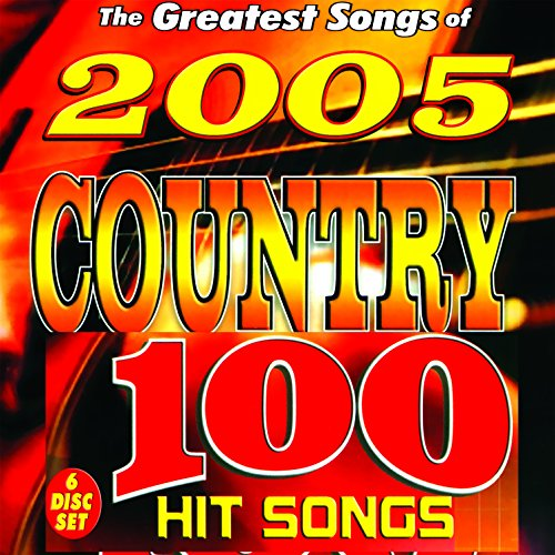 Greatest Songs of 2005 ()