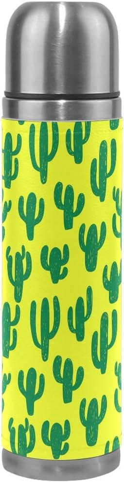 Termo de cactushttps://amzn.to/2DshIGF