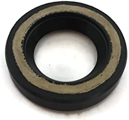 2X OIL SEAL SEALS 93101-16M36 16M06 fit Yamaha Outboard C 25HP 30HP 40HP 50HP 2T