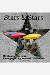Stars & Stars (Literacy Links to Phonology) Paperback