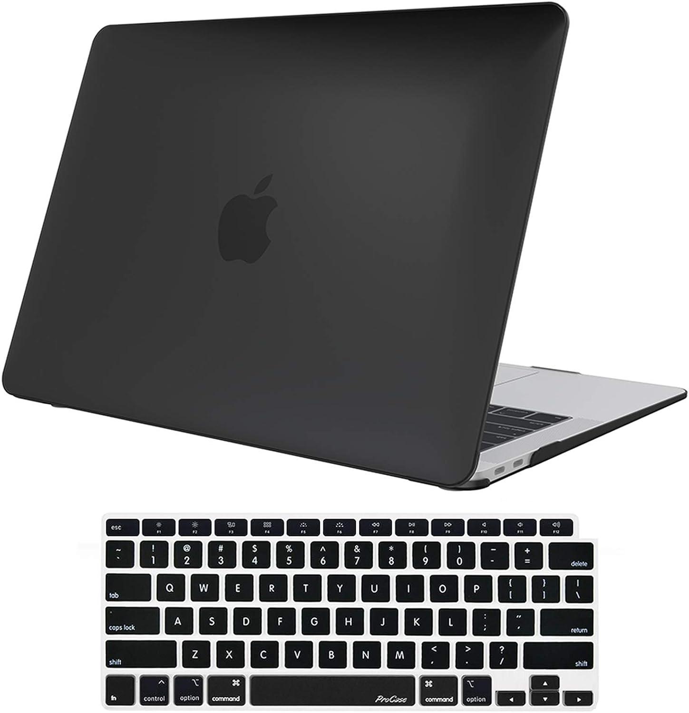 Clear MacBook Case Stars Celestial MacBook Air 13 Case Black White Planets MacBook Pro 13 A2289 Case 2020 Macbook Pro 16 Case Stars Macbook