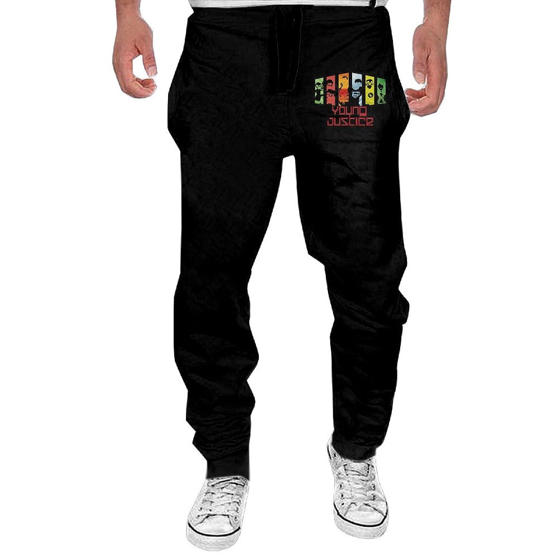 Details about Akademiks Men's Hot Shot Lightweight Jogger Pants