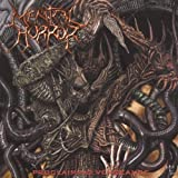 Proclaiming Vengeance by Mental Horror (2008-12-22)