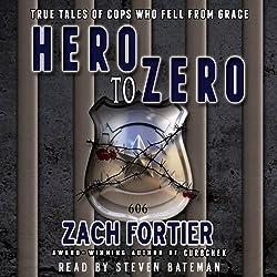 Hero to Zero, 2nd Edition