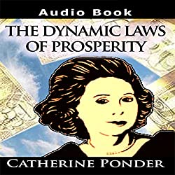 The Dynamic Laws of Prosperity: Lectures