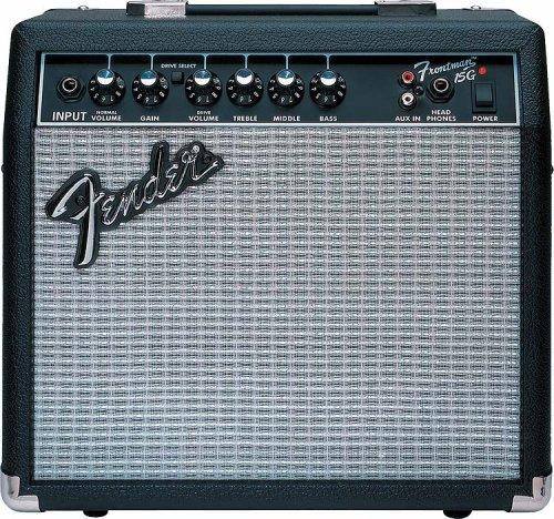 fenderr-15g-frontmantm-combo-amplifier-combo-amplifier