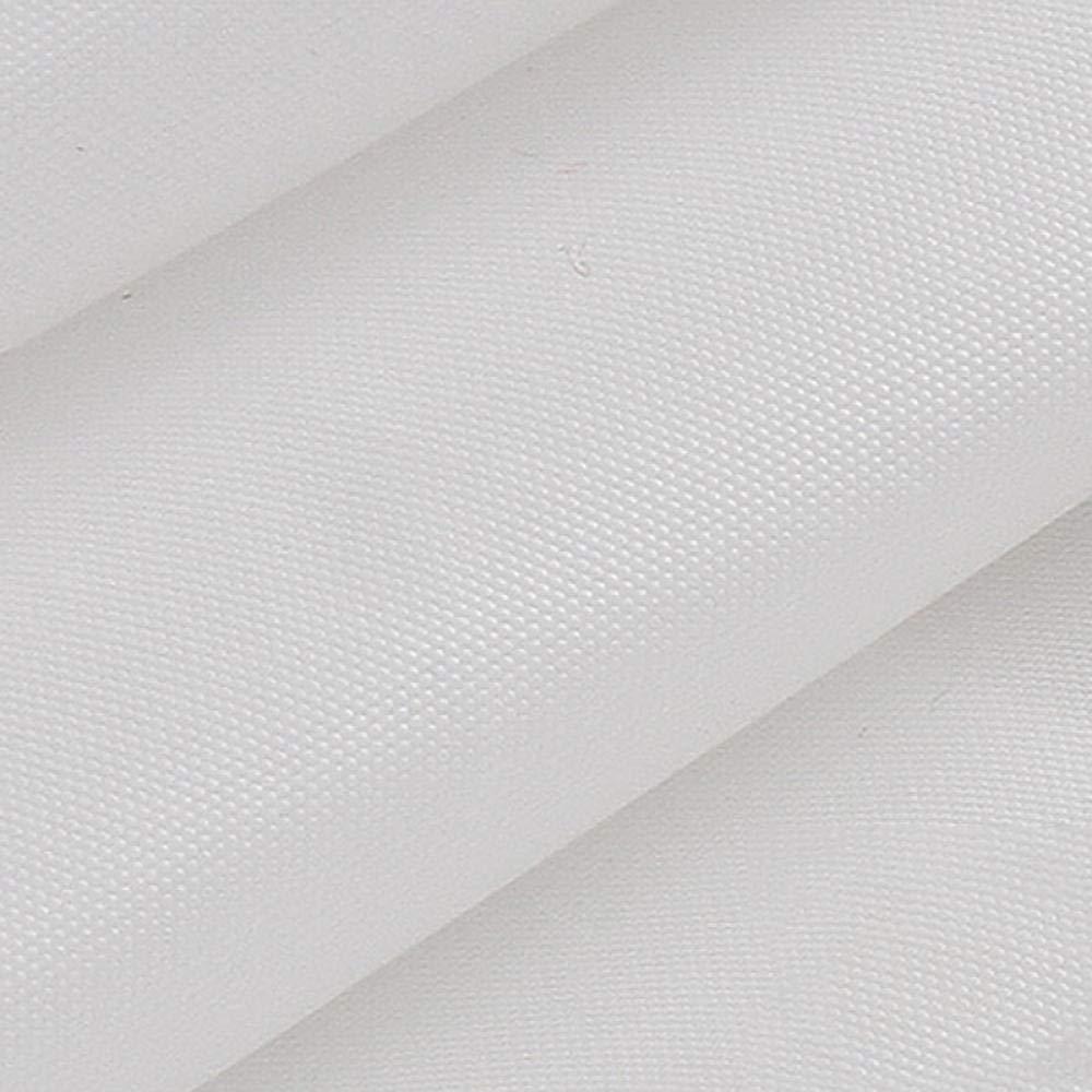DHDHWL W/äschestaubschutz 5 St/ücke wasserdichte Peva Kleidung Abdeckung Kleid Anzug Mantel Schutzh/ülle Reise Staubdicht Tasche Veranstalter Kleiderschrank Kleidung Staubschutz @ A/_S