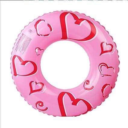 Barco de natación, Amo el asiento inflable flotante del flotador de la piscina del anillo de ...