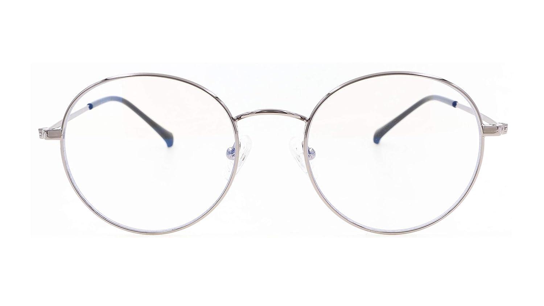 Modelo Harry Gafas de protecci/ón antiluz Azul y Anti Rayos U.V My Blue Protect/®
