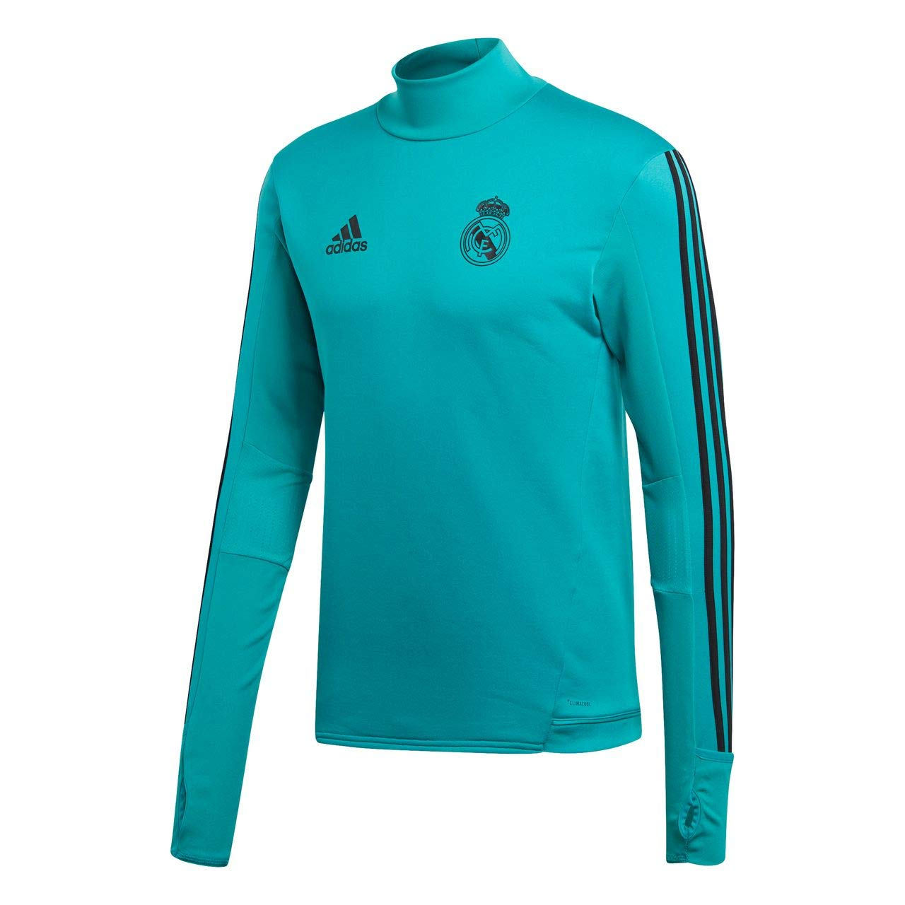 Adidas Herren Real Madrid Sweatshirt