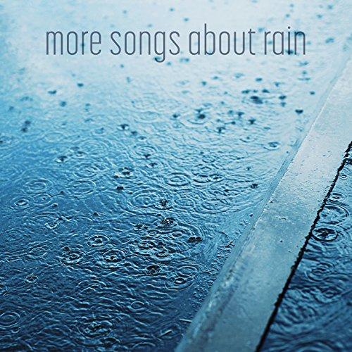 georgia rain - 9