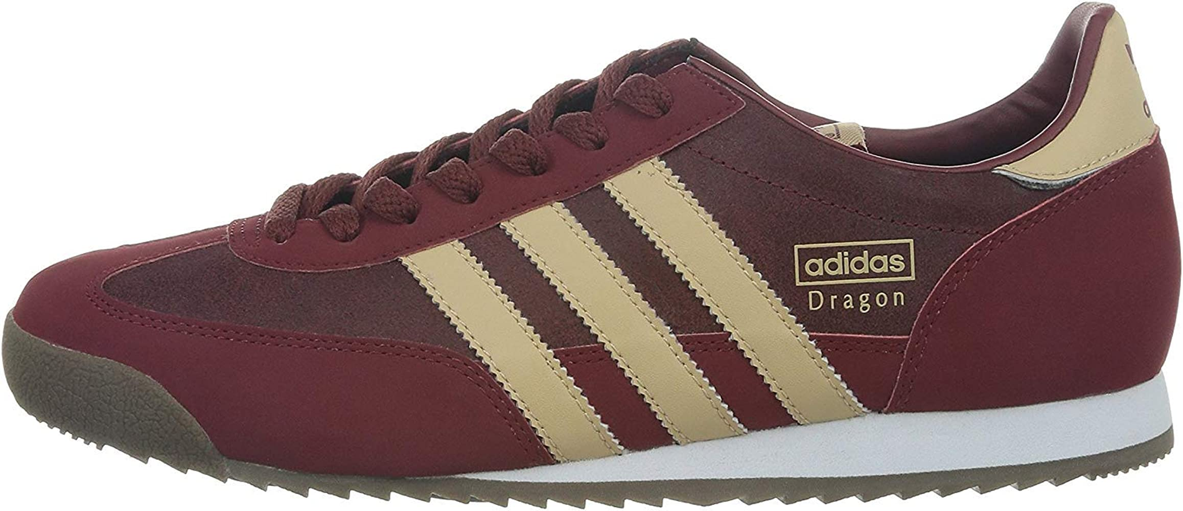 adidas dragon adulti