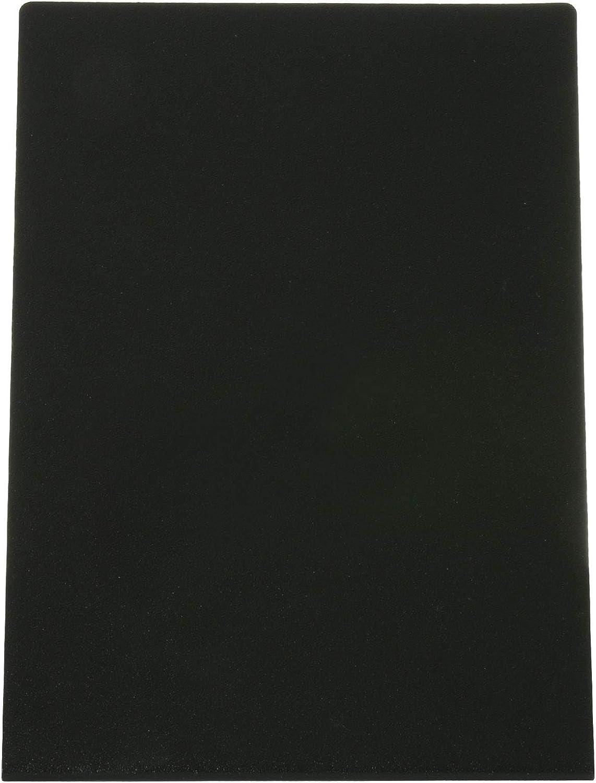 KDS Tischaufsteller Oban PVC Kreidetafel Preisaufsteller A7