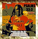 Psalms 33:3 (Songs of Izreal)