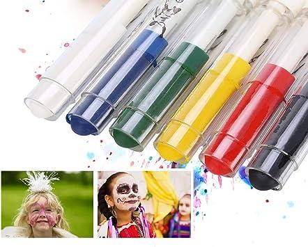 Fun Express Pens