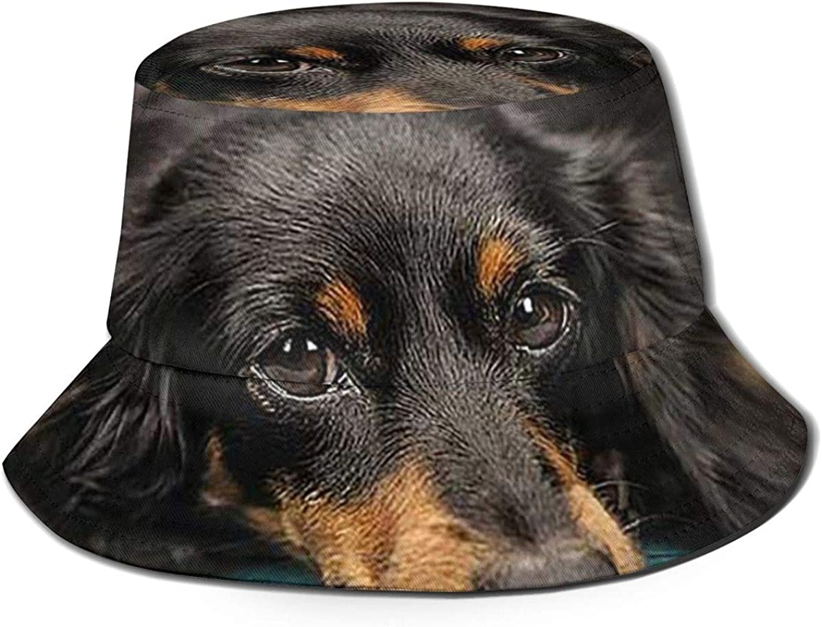Low Profile Trucker Mesh Cap for Unisex Boys and Girls 100/% Polyester Dachshund Mesh Hat