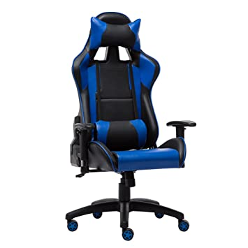 Sillas gaming amazon