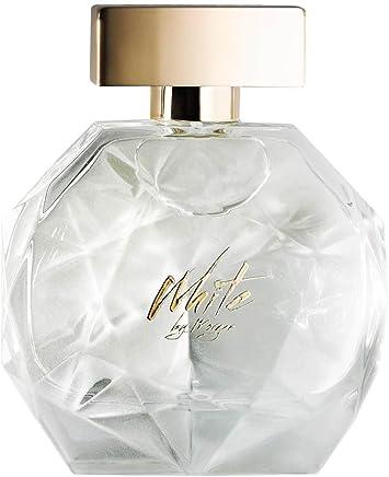 Morgan White by Morgan Eau de Parfum 100 ml: Amazon.es: Belleza