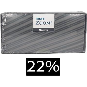 mini Philips Zoom Nite White