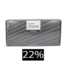 Philips Zoom Nite White