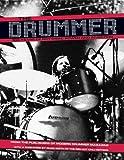 The Drummer, Modern Drummer Magazine Editors, 1423476603