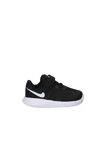 Nike Boys' Star Runner (TDV) Toddler Shoe (4 M US Toddler,