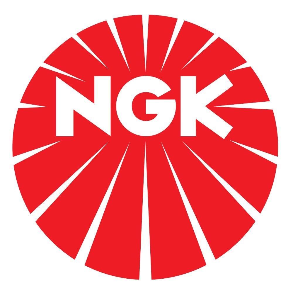 NGK 95173 Glow Plug NGK SPARK PLUG