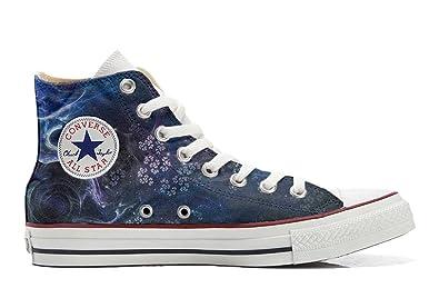 converse shoes womens amazon