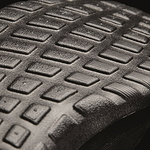 W Basse Cou Sport Pour negbas Racer Cloudfoam negbas Lite Adidas De negbas Femme Chaussure Noir Du tg0qxWn