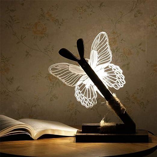 Lámpara de escritorio Cuidado de los ojos Regulable LED ...