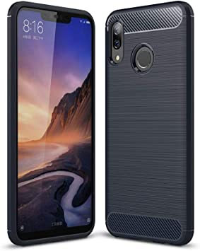 XunEda Funda Huawei P Smart Plus 6.3
