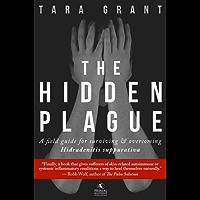 The Hidden Plague (English Edition)
