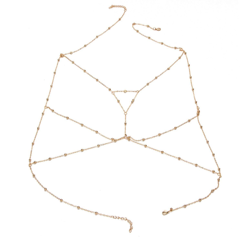 2pcs//lot Steel Eyebrow Piercing Mixed Colors Curved Barbell Banana Piercings Bijoux Earlets Lip Helix Piercings Body Jewelry 16G
