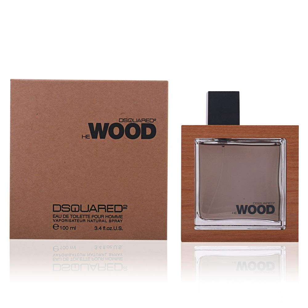 dsquared2 he wood aftershave, Dsquared New Runner Damen