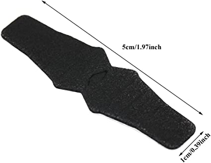 Dioche  product image 4