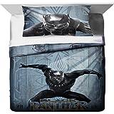 Amazon Com Store51 Com Spiderman Frames Comforter