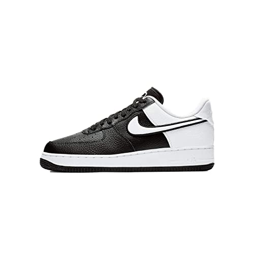 air force 1 '07 lv8 1 sneakers basse