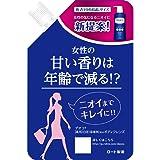 デオコ 薬用ボディクレンズ【医薬部外品】