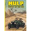MULP: Sceptre of the Sun Vol. 1