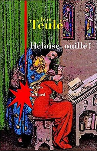 Livres gratuits en ligne Héloïse, ouille ! pdf