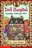 Doll Hospital #05