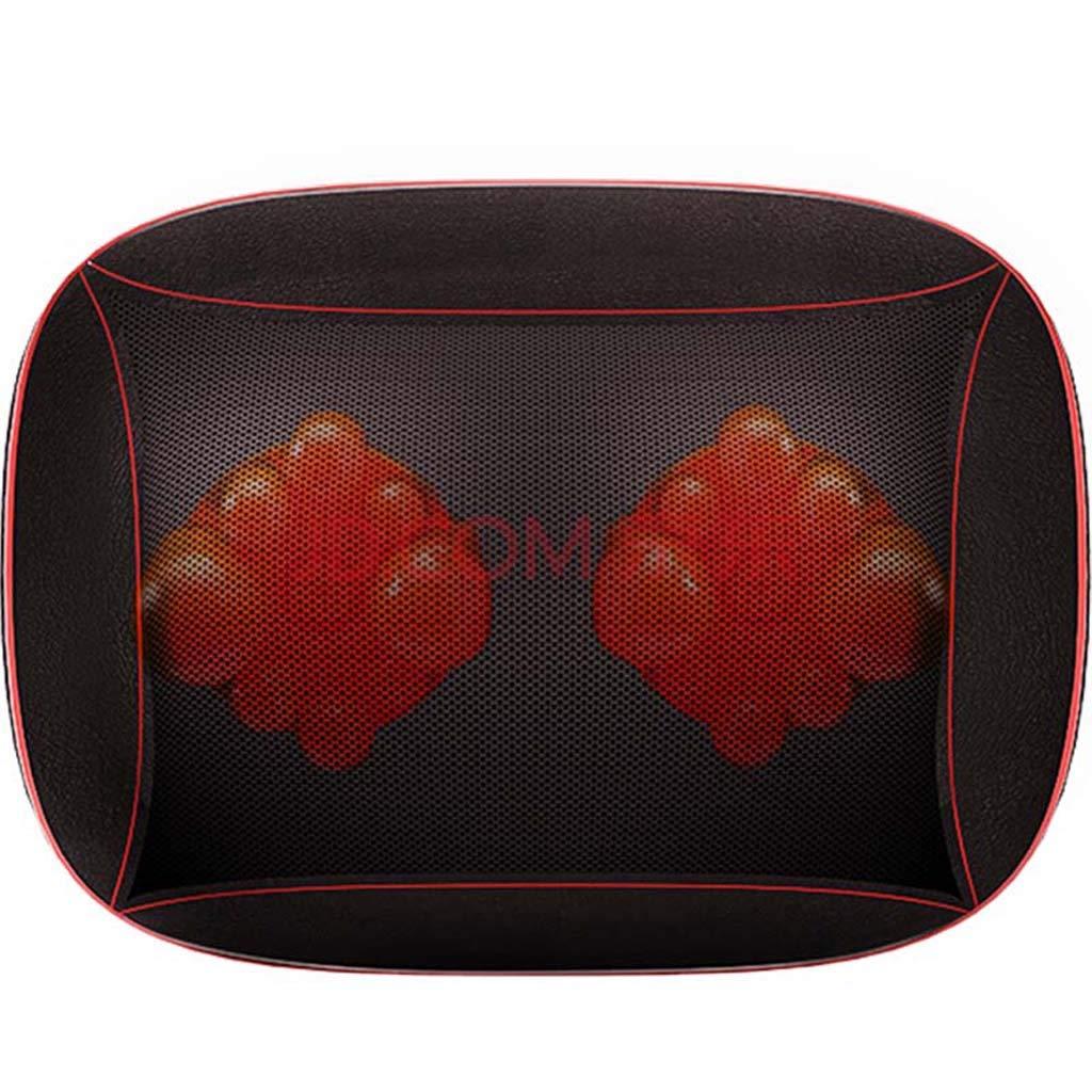 安い割引 Yhz@ マッサージャー車のマッサージャーの多機能のマッサージの枕家の頚部マッサージャー-25W-33.2cm Yhz@* 25.9cm B07MP32YWF* 11.9cm 11.9cm B07MP32YWF, あかりや:721cafeb --- hohpartnership-com.access.secure-ssl-servers.biz