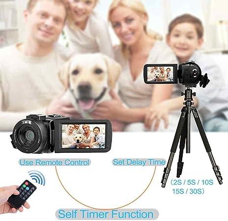 YEHOO  product image 9