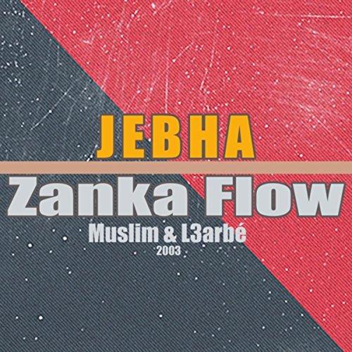 zanka flow mp3