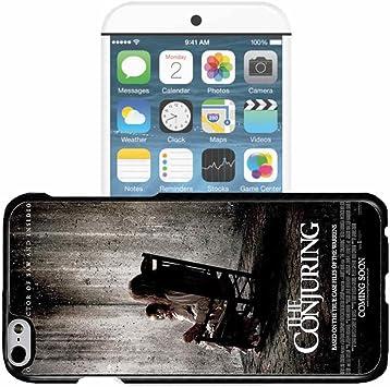coque iphone 7 inde