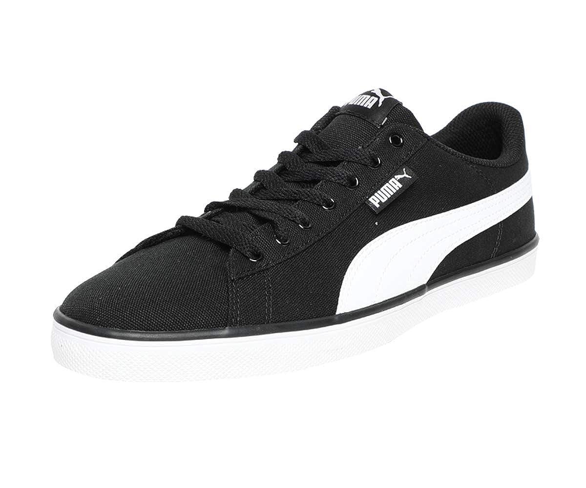 Buy Puma Unisex's Urban Plus Cv Sneaker